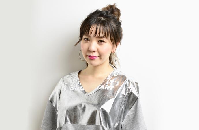 東海 聡美 | K's-bee